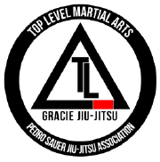 Top Level Martial Arts